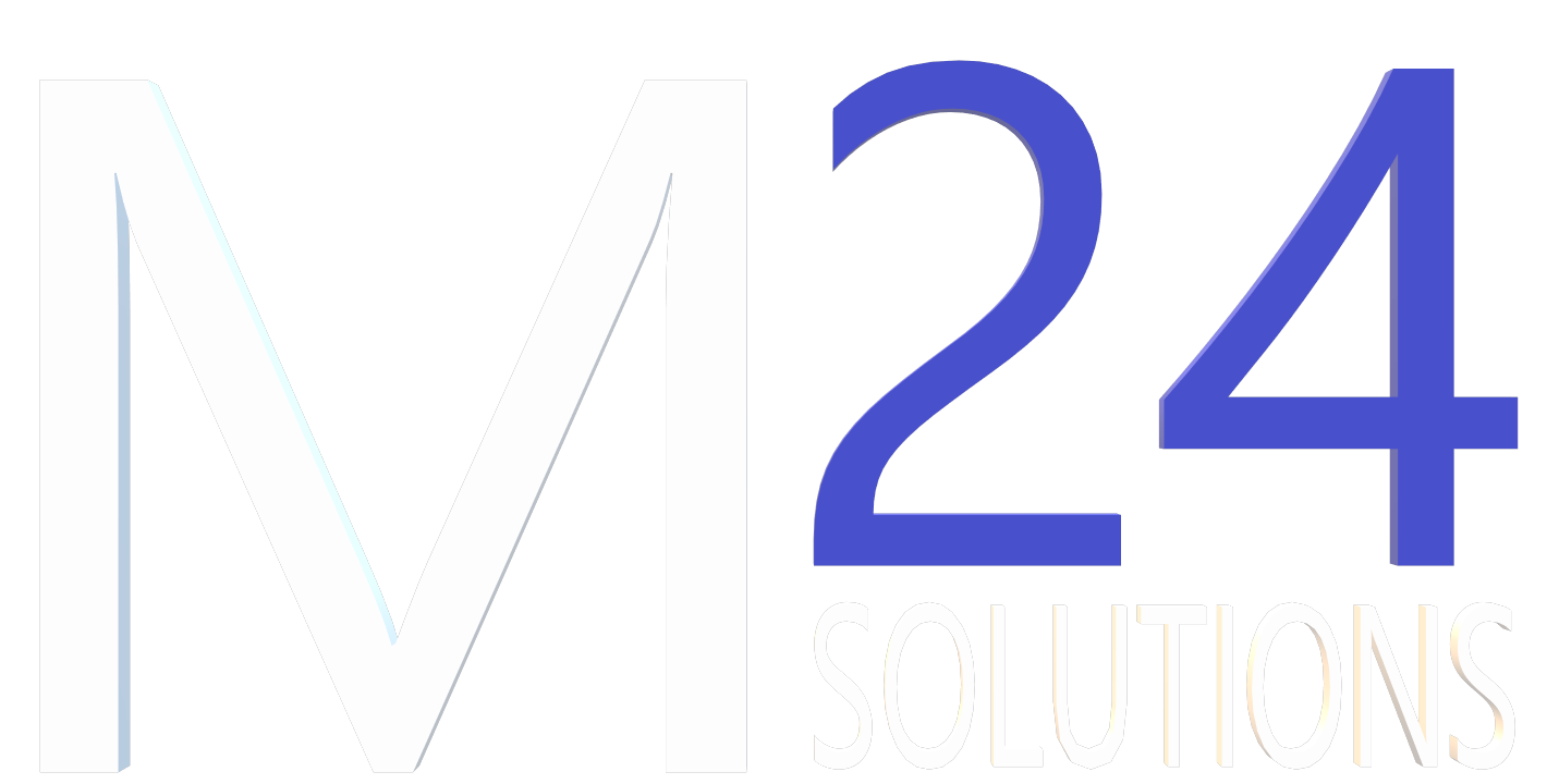 M24 solutions